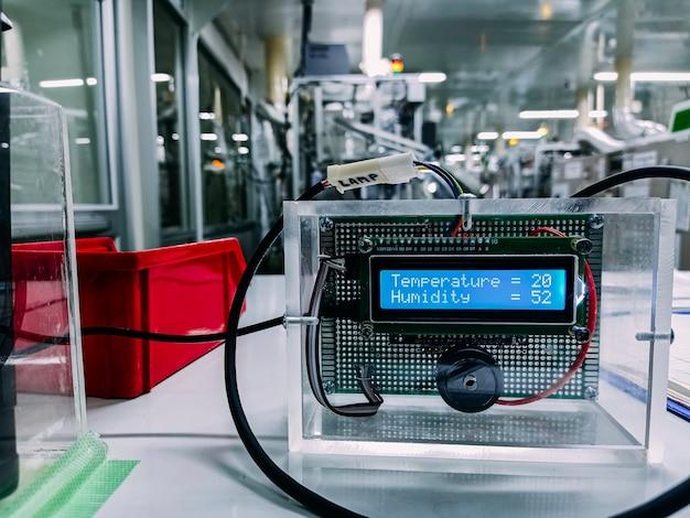 Lập trình Arduino là gì