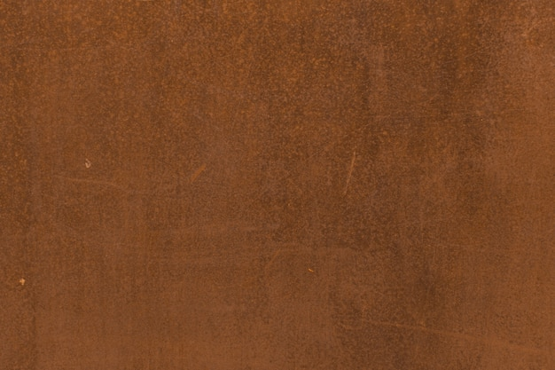Armored steel fence texture or background. Premium Photo