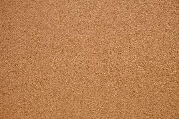 Art of brown walls background. Premium Photo
