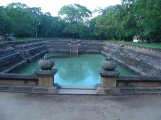 Art of sri lanka, monument Free Photo