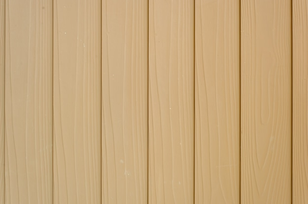 Artificial Wood Wall Texture For Text And Background Photo ...