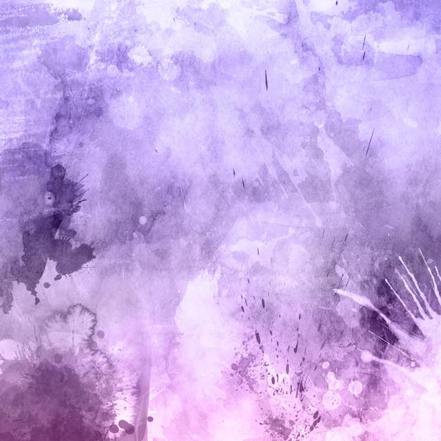 artistic purple watercolor texture photo free download Steak Vector Free snowball splat free vector