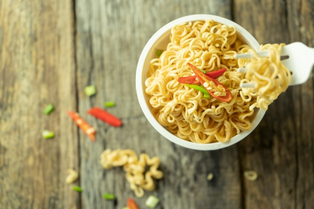 Business plan oriental noodles academic cv resume