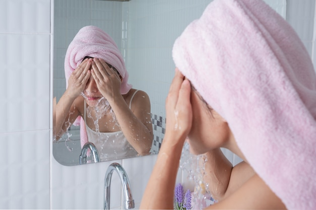 [Image: asian-girl-washes-face_1150-12590.jpg]