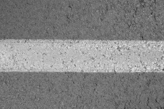 Line Texture Psd : Asphalt line texture photo free download
