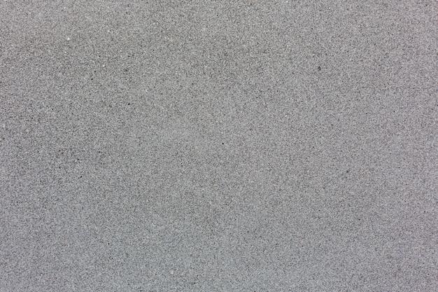 Текстура асфальта Premium Фотографии