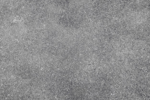 asphalt texture vectors  photos and psd files