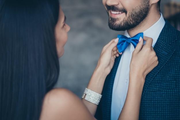 11 Tanda Pria Benar - Benar Cinta Kepadamu