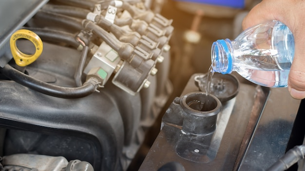 download system mechanic premium