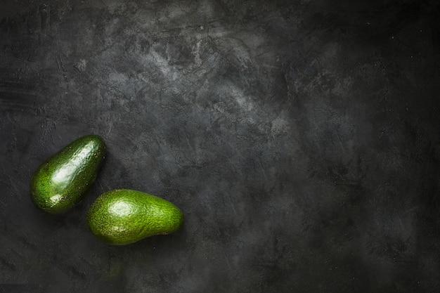 Avocados Free Photo