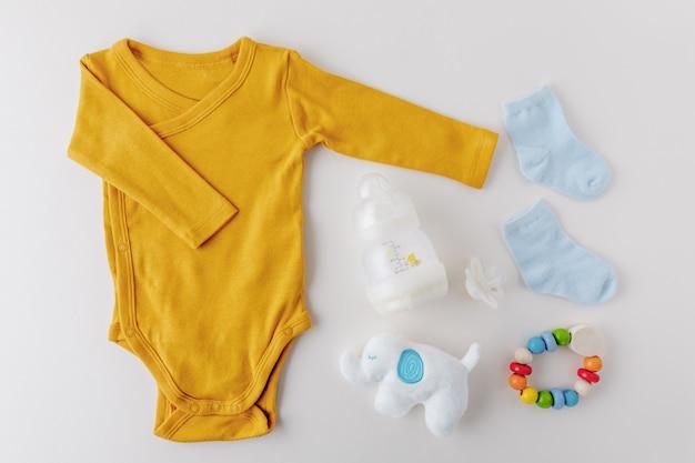 Детская одежда Бесплатные Фотографии