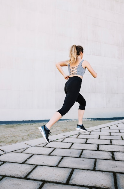 Running Shoes For Back Problems