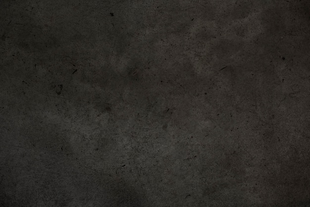Sfondo della parete nera Foto Gratuite