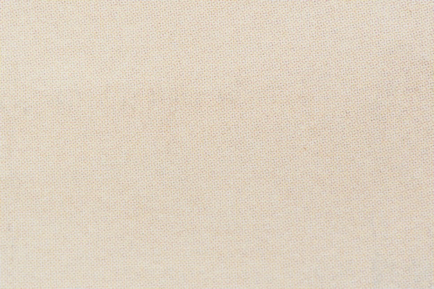 Background of canvas texture Free Photo