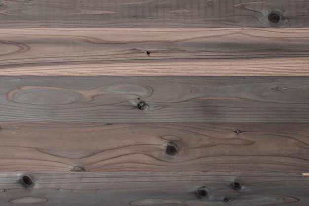 Background of faded wood loft Premium Photo