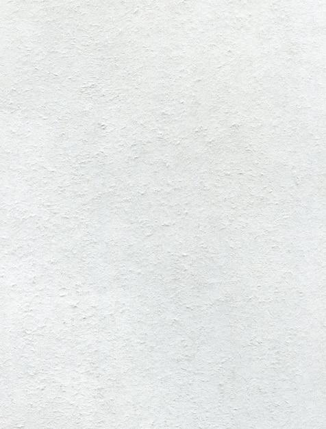 Фоновая текстура бумаги Premium Фотографии