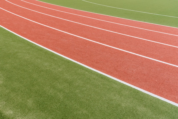 background of atheletics running track photo free download