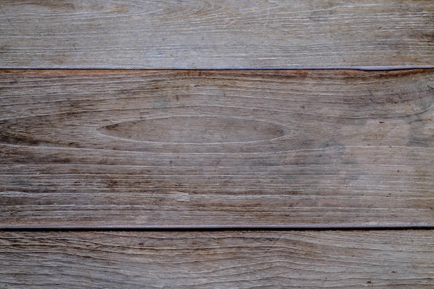 Background Of Old Pale Wood Floor Photo Premium Download
