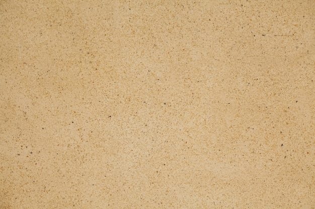 background of porous surface photo free download