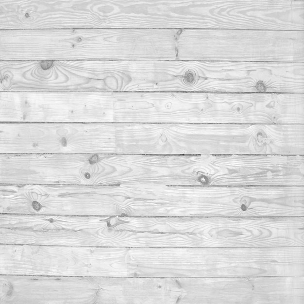 Background of planks Free Photo