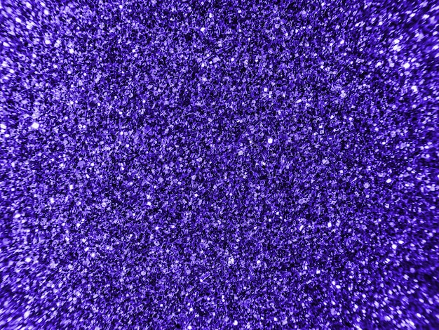Background sequin. violet background Premium Photo