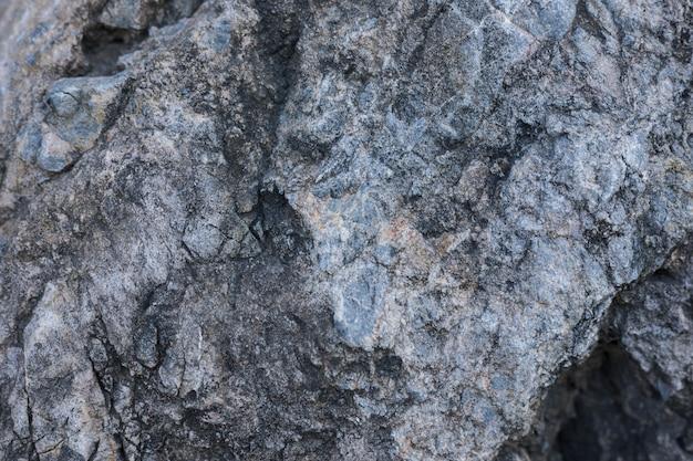 Background of stone surface Free Photo