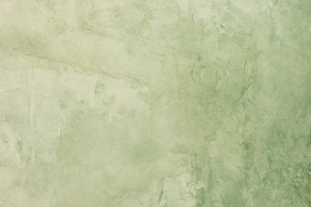 Background and surface pattern of cement plastering. Premium Photo