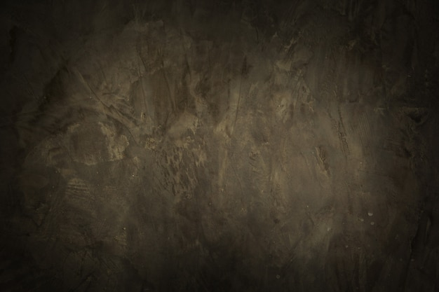 Background of surface wall bare cement skim coat loft style Premium Photo