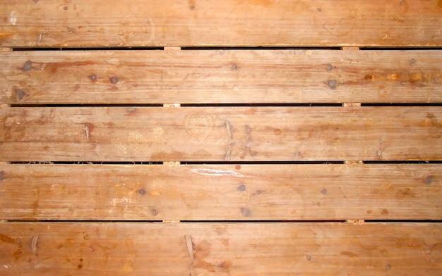 Background texture madras design old slats natural Premium Photo