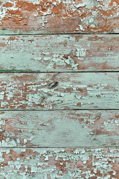 Background texture of wood boards Premium Photo