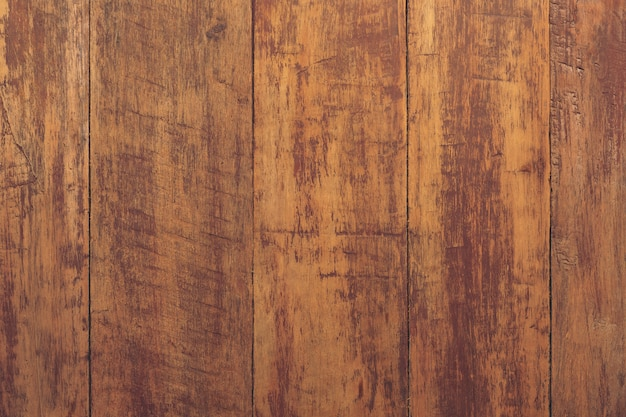 Background wood panels that have been polished. Free Photo