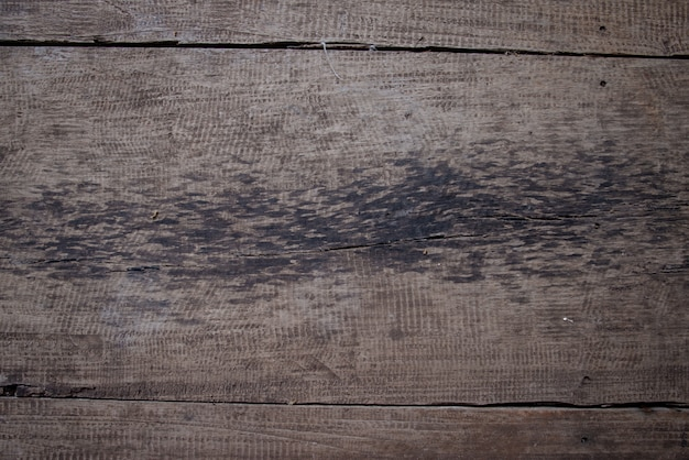 Backgrounds and textures concept - wooden texture or background Free Photo