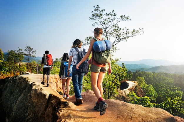 7-best-summer-vacation-ideas-2020