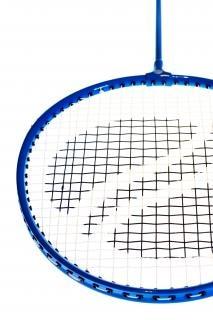 Badminton racket  leisure Free Photo