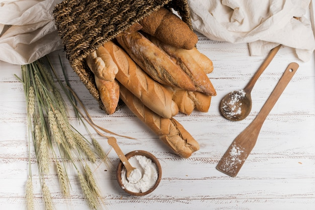 Bakery Free Photo