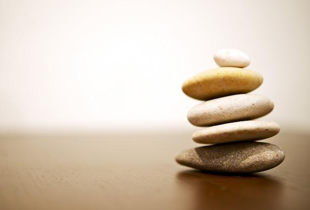 Balance rocks Foto Gratuite