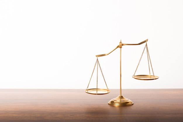 Free pictures of balance scales