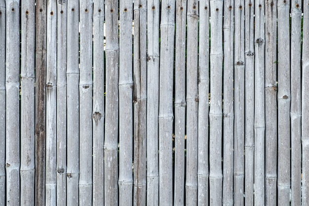 decorative bamboo fence stock photo image of ancient.htm bamboo fence wall background and texture premium photo  bamboo fence wall background and
