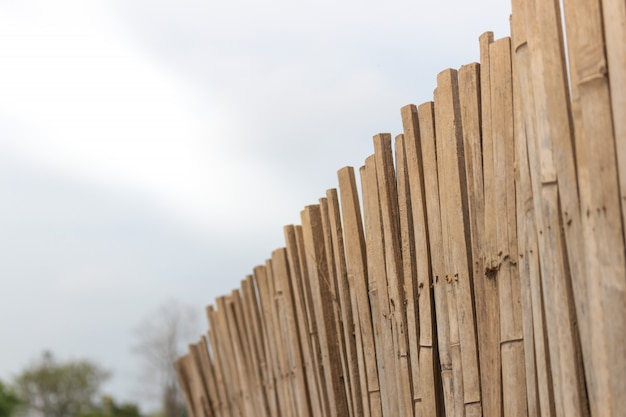 decorative bamboo fence stock photo image of ancient.htm bamboo fence was arranged in vertical line premium photo  bamboo fence was arranged in vertical