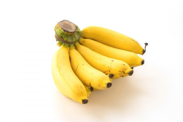 Bananas Free Photo