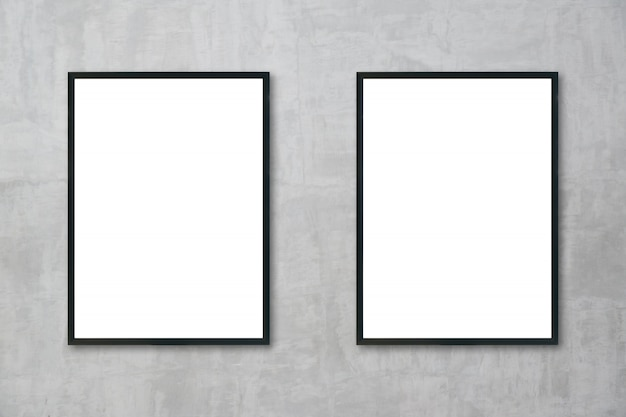 Banner architecture horizontal up wall Free Photo