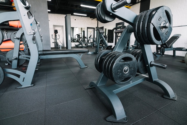 Barbell weights rack 23 2147687854