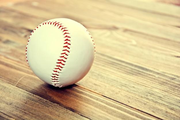 Baseball game. Free Photo