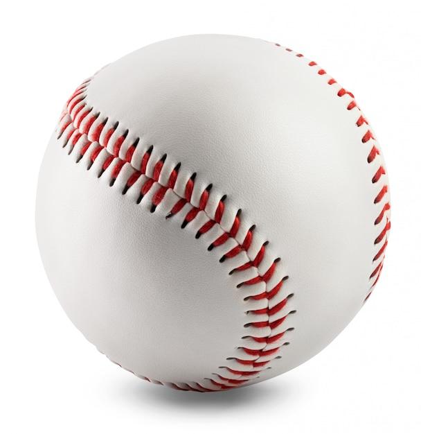 野球 Premium写真