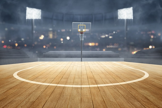 basketball court psd basketball court   free vectors, stock photos & psd
