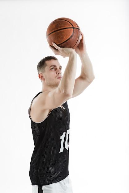 поздравляю тебя фото баскетболиста с мячом приготовить блюдо куриное