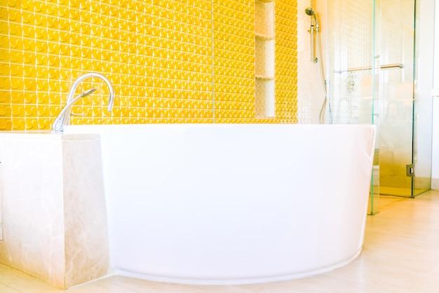 Bathroom Free Photo