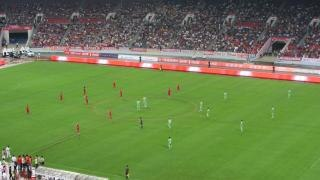 Bayern china Free Photo