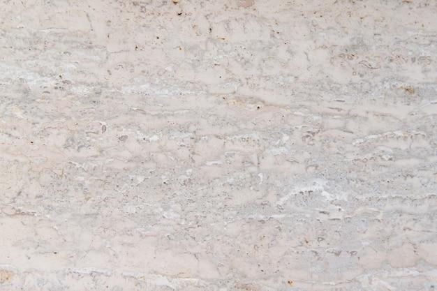 Красивый абстрактный крупный план мраморного фона для декоративного дизайна. абстрактный фон Premium Фотографии