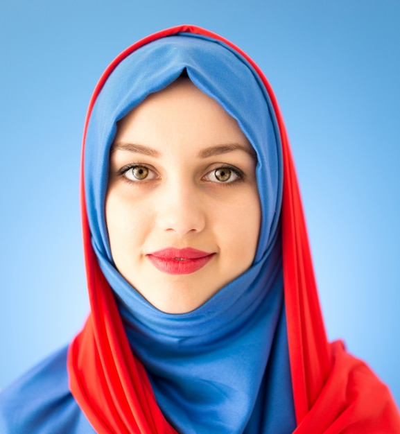 Girl arabic 4479 Exceptional